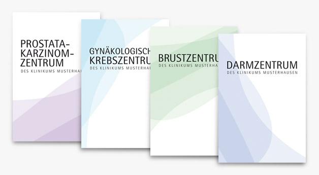 Zertifizierung für Organzentren und Onkologische Zentren