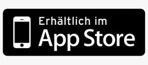 Medical Feedback App