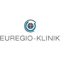 EUREGIO-Klinik