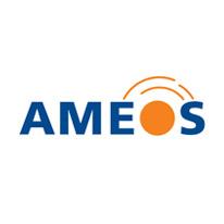 AMEOS