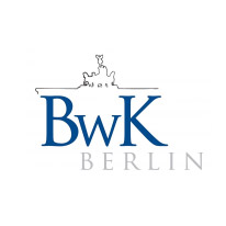 Bundeswehr-Krankenhaus Berlin