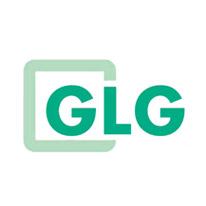 GLG mbH