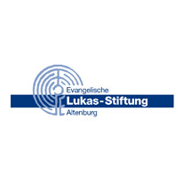 Ev. Lukasstiftung Altenburg